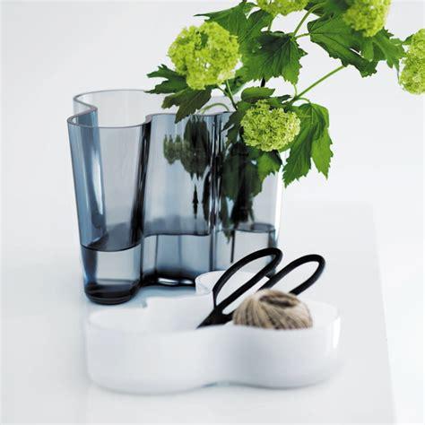 Alvar Aalto Savoy Vase by Aalto Vase Savoy 160 Mm By Iittala