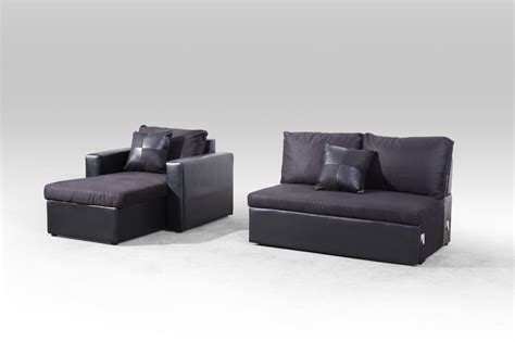 canapé d angle taille canapé convertible taille royal sofa idée de
