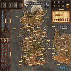 mother  dragons deluxe gamemat fantasy flight games