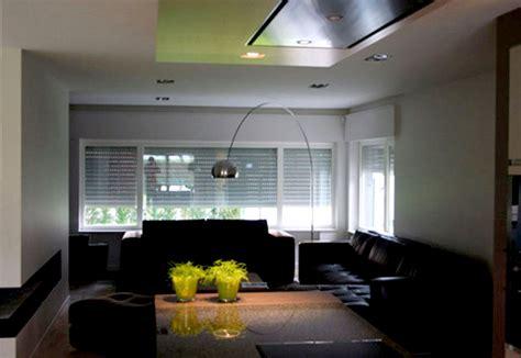 cuisine d été design décoration intérieur d 39 une villa moderne à bandol