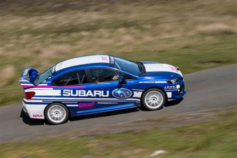 subaru rally manhandled three rally car experiences with subaru at the