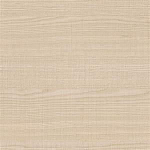 Ash fine wood texture seamless 16836
