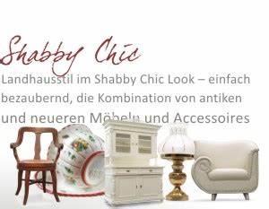 Shabby Chic Möbel Gebraucht : kr uterkrone h ngeregal gro er h ngekorb f r k che geschirr kr uterkorb ~ Markanthonyermac.com Haus und Dekorationen