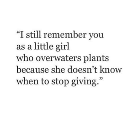 Little Girl Growing Up Quotes Tumblr