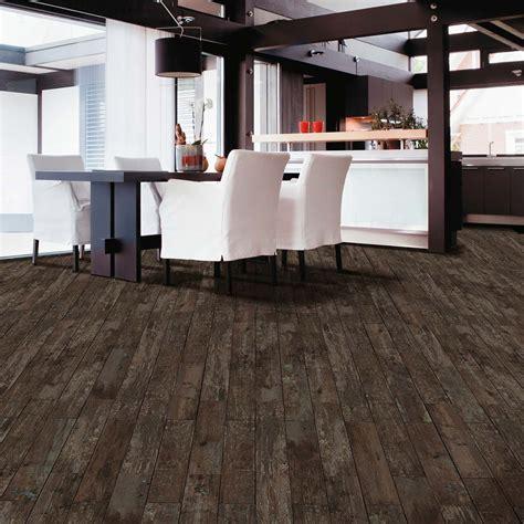 Florim USA Ecowood Porcelain Tile Flooring