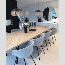 Area Furniture Choose Each Of Your Excellent Dining Room