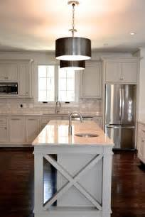 Mediterra Tile Pearl Ash by Madreperola Quartzite Contemporary Kitchen Benjamin