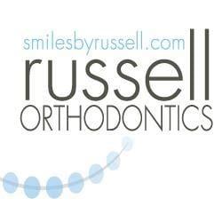 russell orthodontics grayson ga russell orthodontics of grayson 牙齒矯正 2402 loganville