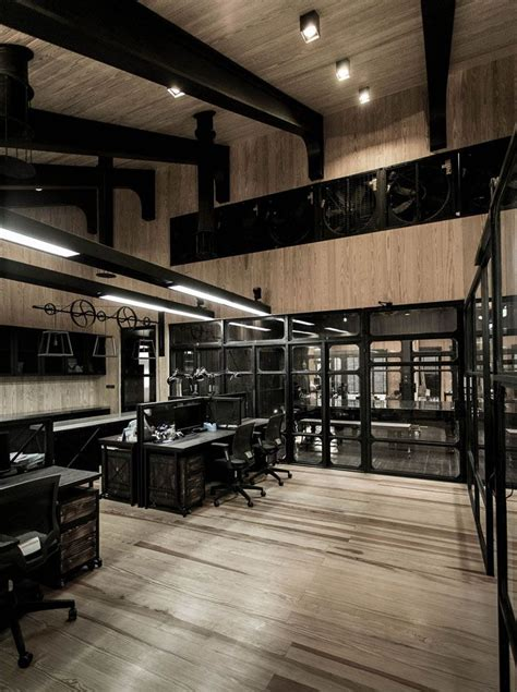 interior design industrial 64 best images about office interior design Office