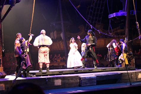 Последние твиты от pirates dinner adventure fl (@piratesfl). A Swashbuckling Good Time at The Pirates Dinner Adventure