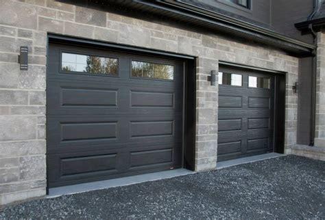 Standard Plus Xl Design, 9' X 7', Brown Mocha, Windows. Remote Door Closer. Baker Garage Doors. Garage Door Repair Surprise Az. Garage Folding Workbench. Roll Up Garage Doors. Garages And Outbuildings. Cabinet Door Catches. Aftermarket Garage Door Opener
