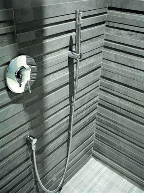 modern shower tile ideas modern tiles porfido and vibrazioni relief tile designs design bookmark 14935