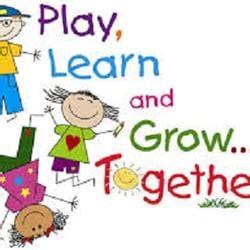 promise preschool preschools 2390 bethel church rd 825 | ls