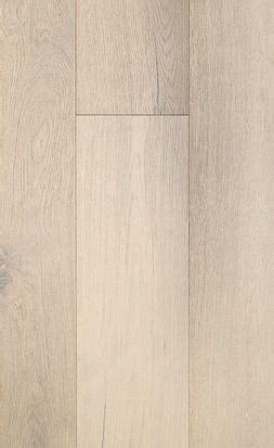1000 images about engineered wood flooring on lumber liquidators solid wood