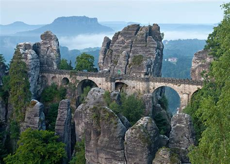 bastei bridge germany images  detail xcitefunnet