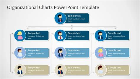 powerpoint org chart templates business mentor