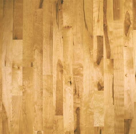 swedish hardwood floor engineered flooring swedish engineered flooring