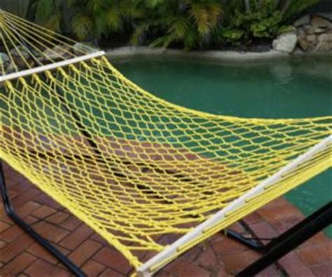 How To Make A Paracord Hammock by 14 Paracord Hammock Designs Patterns Patterns Hub