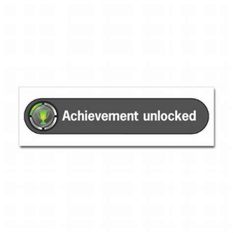 g xbox 360 achievements achievement unlocked drl s fitted