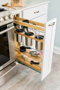 ideas for small kitchen storage best ideas to store things in tiny kitchen interior decoration ideas