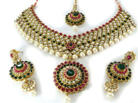 Buy Wholesale Artificial Jewellery Online India