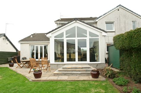 sunrooms uk bespoke sunrooms in scotland csj central scotland joinery