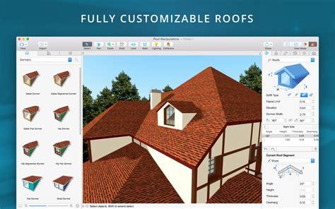home design app tips and tricks live home 3d pro home design app data review