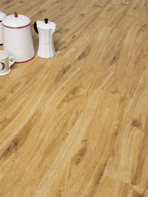 vinyl plank flooring floor planks residential commercial vinyl floors gohaus