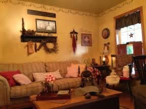 wv primitive home living room pinterest