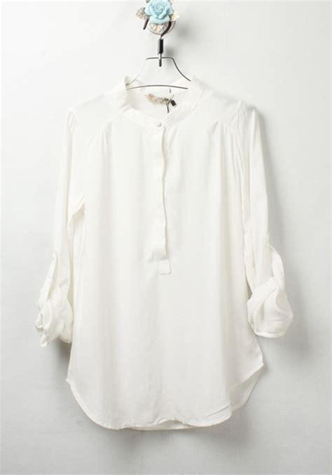 reddit blouse how to stay professional and tidy but comfortable on