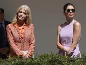 <b>Hope Hicks</b> Photos: Pictures of Trump's Communications ...