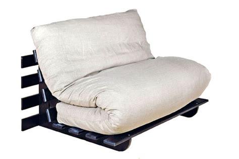 magasin canapé bordeaux futon pacific magasin spécialiste de la vente de futon