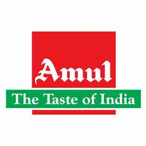 Amul to produce ready to use therapeutic food – FSSAI ...