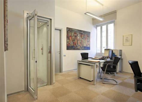 quelles dimensions pour un petit ascenseur de maison faq ascenseur particulier et mini