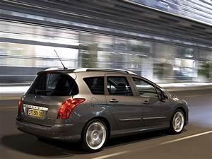 Peugeot 308 2010 : peugeot 308 sw specs photos 2008 2009 2010 2011 ~ Medecine-chirurgie-esthetiques.com Avis de Voitures