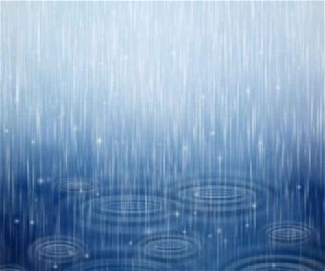 vector rain background vector art ai svg eps vector