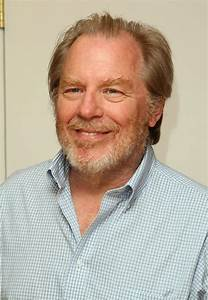 "Michael McKean in ""Superior Donuts"" Broadway Photo Call ..."