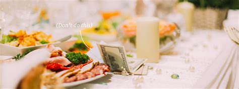 how much money should i spend on a wedding gift