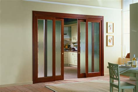 sliding door blinds aberturas mitre puertas de interior vidriadas