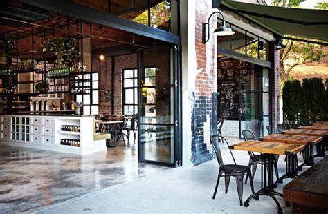 สุดสวยกับร้านอาหารสไตล์ล็อฟ Mcdonalds Iced Coffee Calories Ikea Table Japan Green Bean Indonesia Expedit Price Healthy Care Oak Veneer Vs Hydroxycut