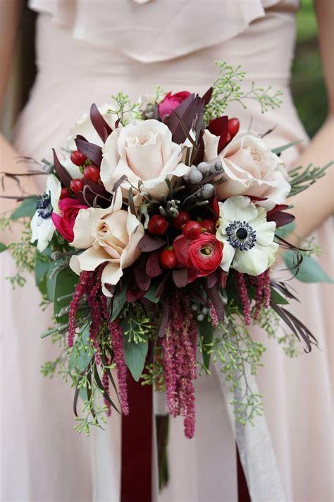 chalifours flowers wedding flowers  hampshire