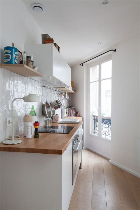 comptoir de cuisine cuisine magnifiquement comptoir cuisine ikea banc de