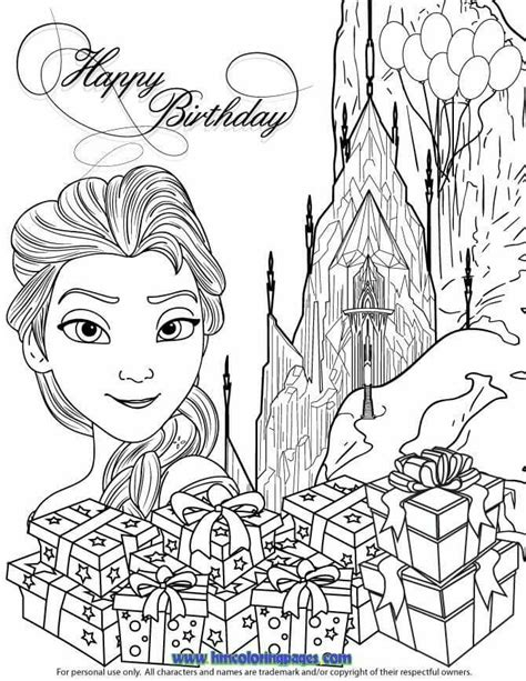 48 best frozen images on pinterest colouring pages