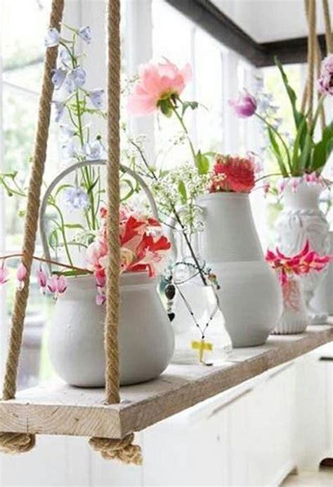 Die Fensterbank Mehr Als Eine Abstellflaeche Fuer Blumen by Wundersch 246 Ne Fensterdeko Wei 223 E Gestaltung Z 228 Rtliche