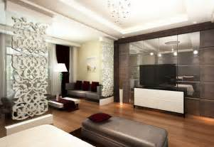 interior partitions for homes partition between bedroom and study 3d house
