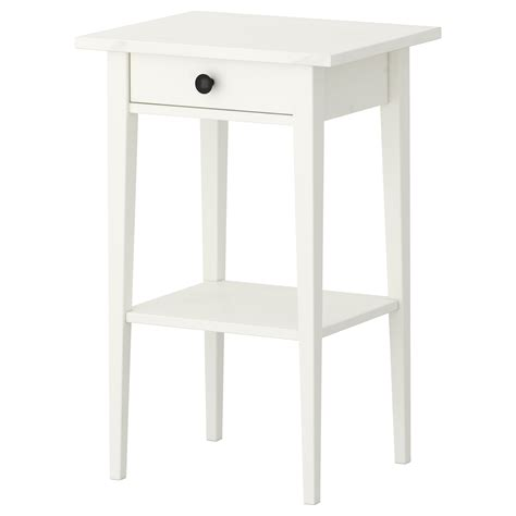 Nightstands Glamorous Tall Side Table Ikea Hires. Flush Mount Drawer Pulls. Aqua Table. Table Clamps. Rent Chairs And Tables For Cheap. Remedy Help Desk Software. Retro Coffee Table. Plans For Office Desk. Party Table Cloth