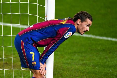Papers: The connection between Messi and Pedri gives ...