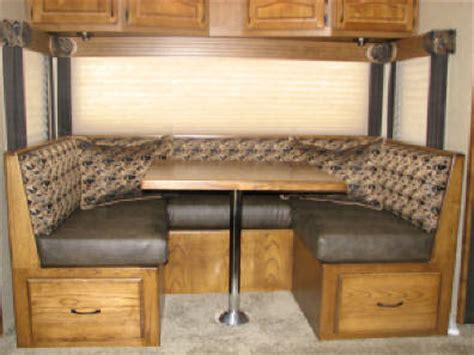 rv dining table replacement replacement rv table booth bing images