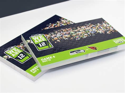 seattle seahawks suite ticket package kp