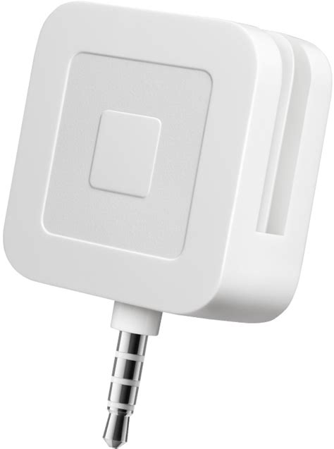 square unveils  chip card reader iclarified